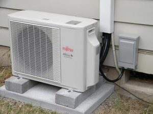 Mini Split Heat Pumps And How They Are Changing The Air