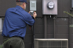 Air Conditioning Contractor Fort Lauderdale