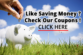 Fort Lauderdale Air Conditioning Coupons